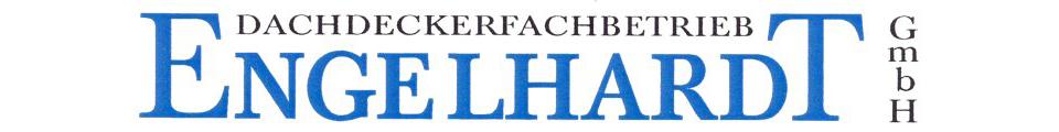 Dachdeckerbetrieb Engelhardt Bad Salzuflen